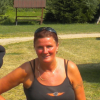 Ewa Kłusak