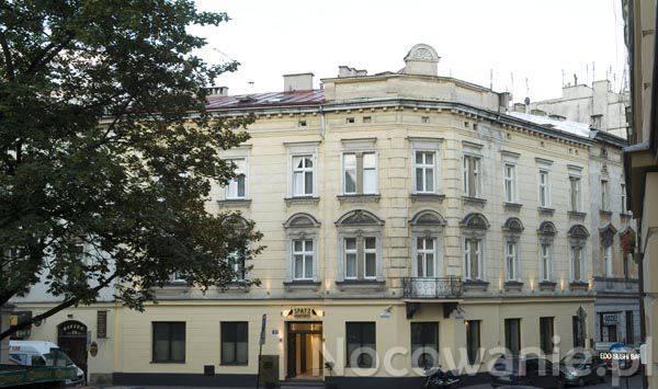 Zdj cia aparthotel spatz for Appart hotel 37