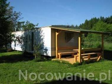dom w chorwacji 2016 dla 8 osób 3d