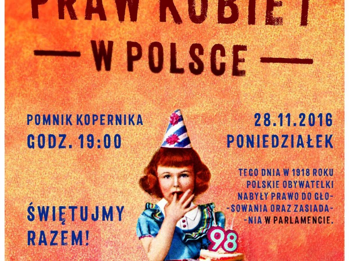 szukam zony polki Toruń