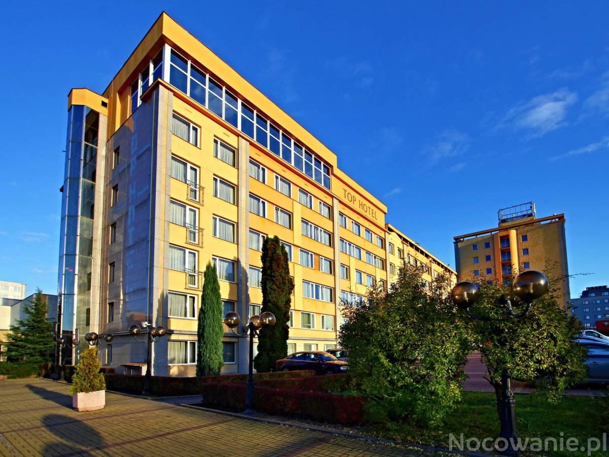 Mapka top hotel praha bla imsk 1781 4 for Top hotel prag