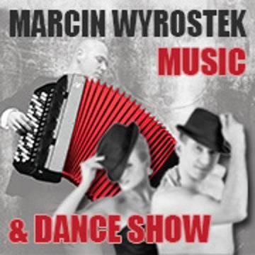 Kult Akustik w Lublinie