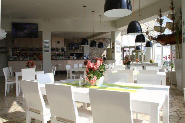 Restauracje Sopot Opinie