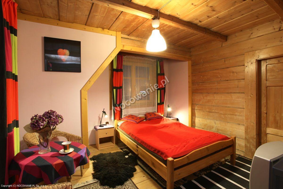 Raciborz Cheap Rooms