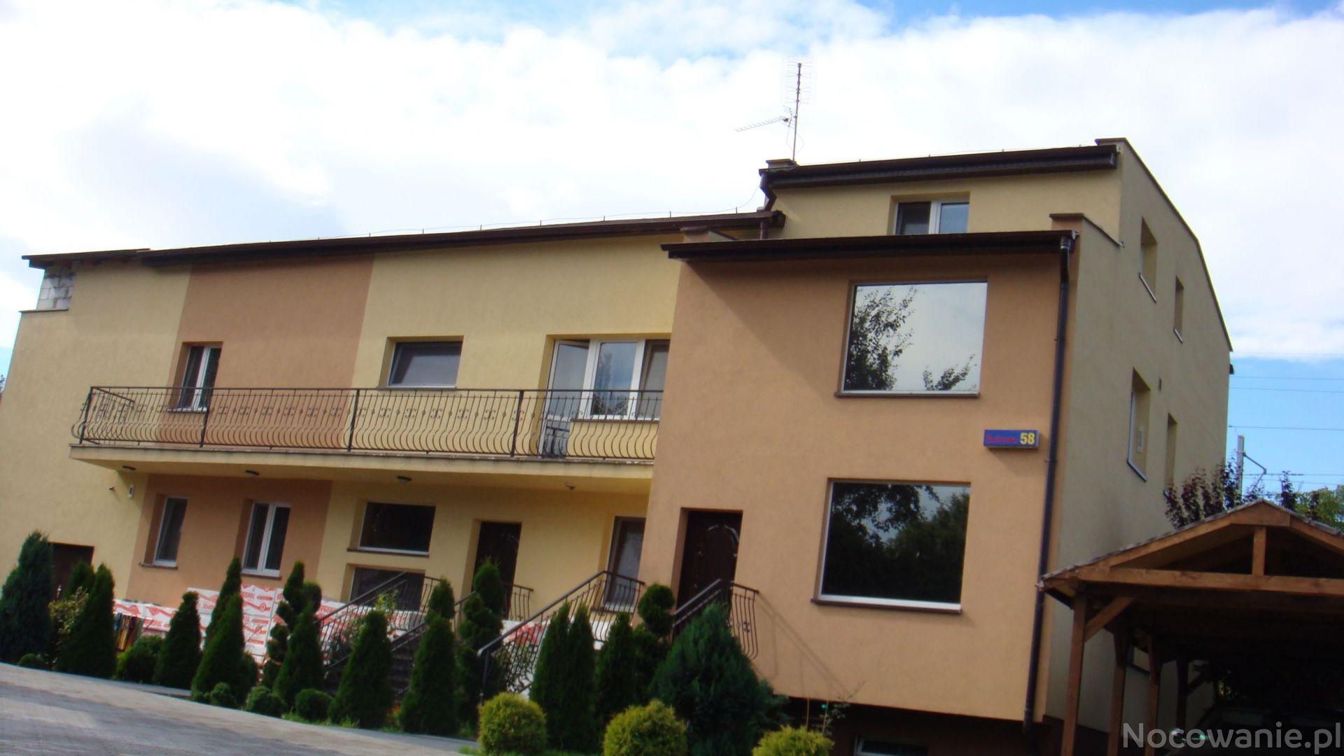 HostelHouse