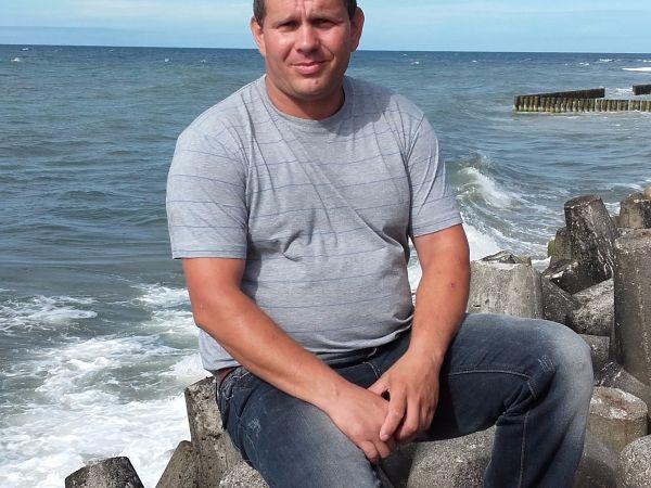 Zdjęcia Jarosławiec