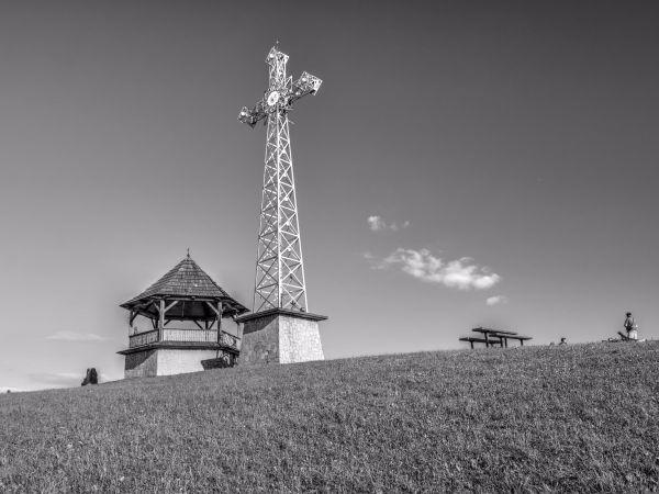 Zdjęcia Czarna Góra