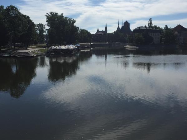 Zdjęcia Wrocław