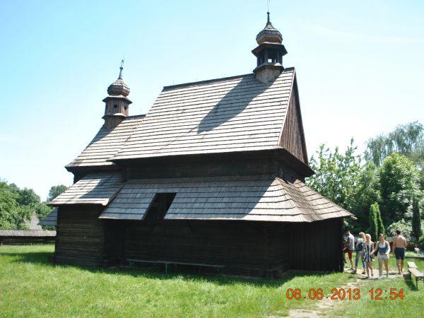 Zdjęcia Chorzów