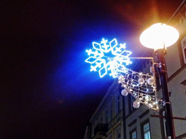 Zdjęcia Lublin