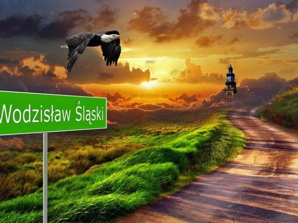 Zdjęcia Wodzisław Śląski