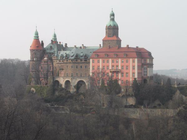 Zdjęcia Wałbrzych