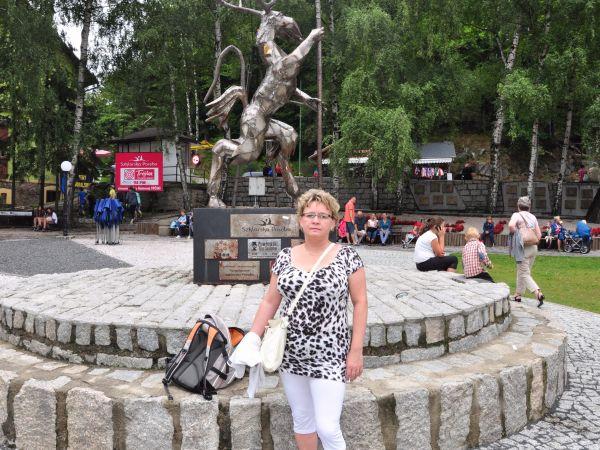 Zdjęcia Szklarska Poręba