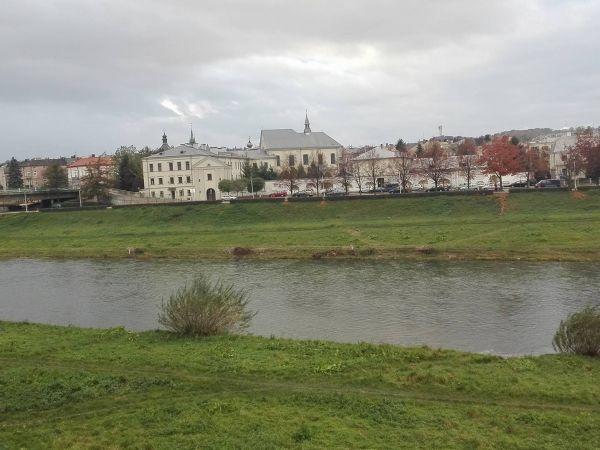 Zdjęcia Przemyśl