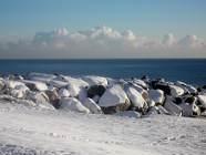 Terminy ferii zimowych 2012 - pomorskie