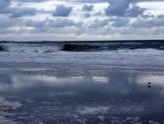 Terminy ferii zimowych 2013 - pomorskie