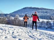 Terminy ferii zimowych 2013 - podkarpackie