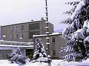 Dom Gościnny Gawra