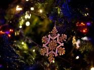 Boże Narodzenie 2014 na Kaszubach