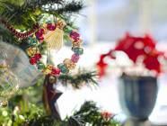 Jak przygotować ozdoby bożonarodzeniowe