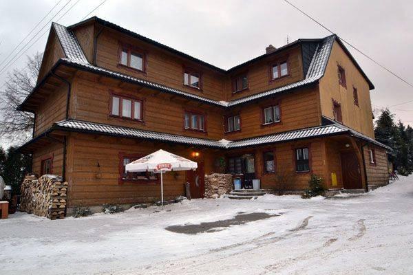 Hotel Spa Dr Irena Eris Krynica Zdr Ef Bf Bdj