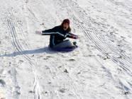 Terminy ferii zimowych 2014 - dolnośląskie