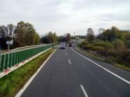 Czas przejazdu Kraków - Zakopane
