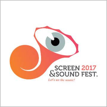 Screen & Sound Fest. - Let's see the music 2017 w Krakowie