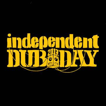Independent Dub Day we Wrocławiu