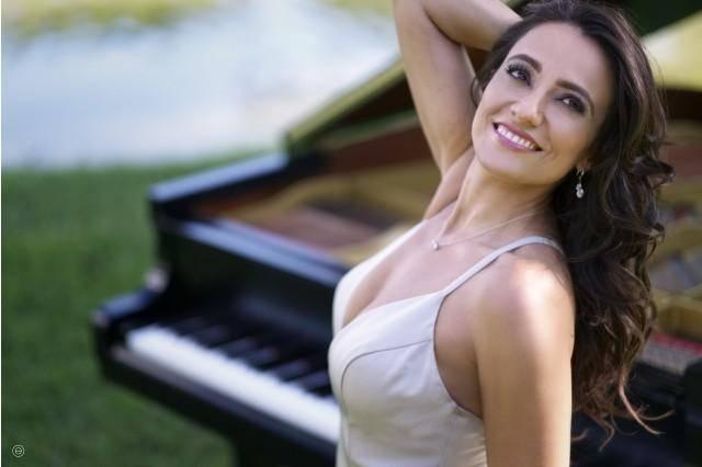 Najpiękniejsze koncerty fortepianowe. Wieczór z Czajkowskim w Słupsku