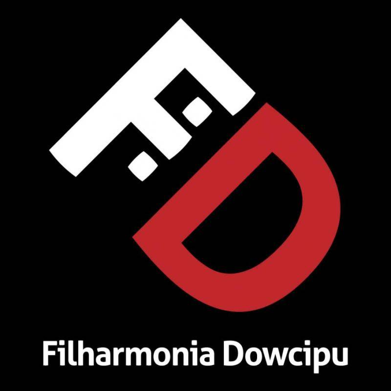 Koncert Waldemara Malickiego i Filharmonii Dowcipu w ICE Kraków
