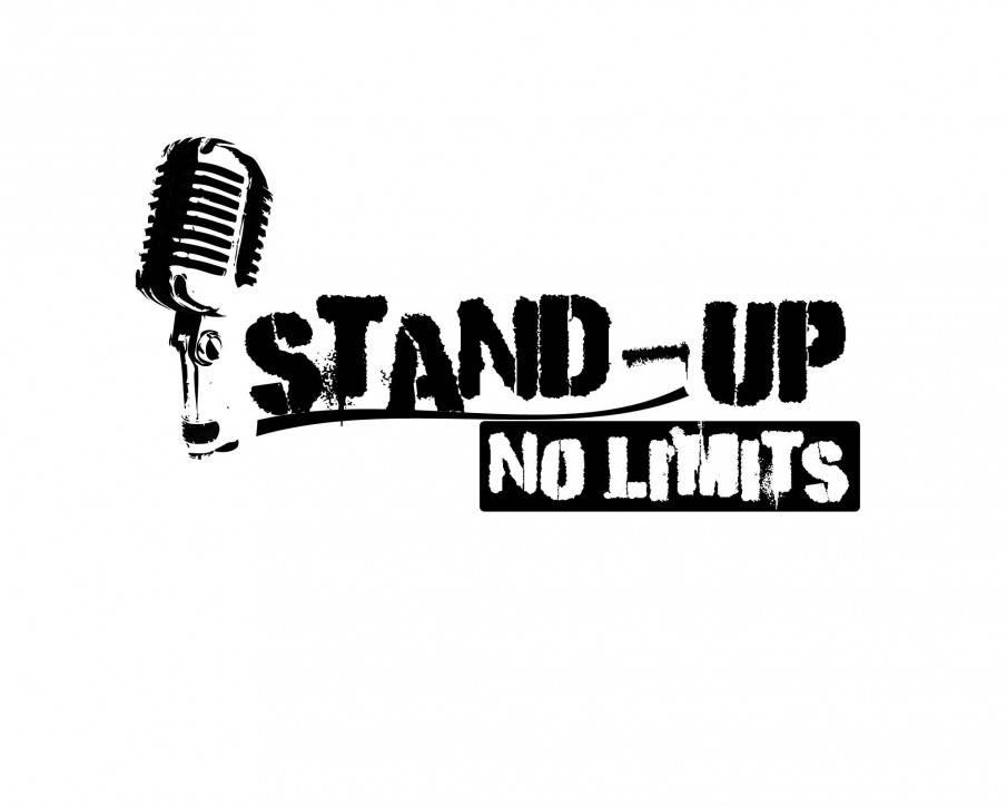 Stand-up w PifPaf w Gdyni: Wieczór Jokera #2