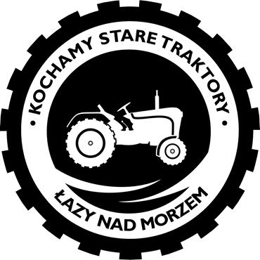 VI Zlot Starych Traktorów w Łazach