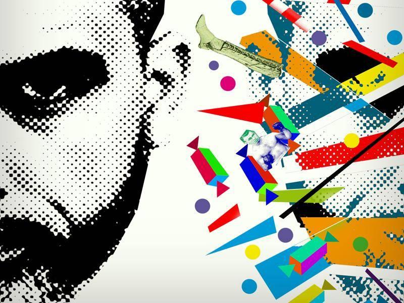 Stand-up Abelarda Gizy w Sztumskim Centrum Kultury w Sztumie: Piniata