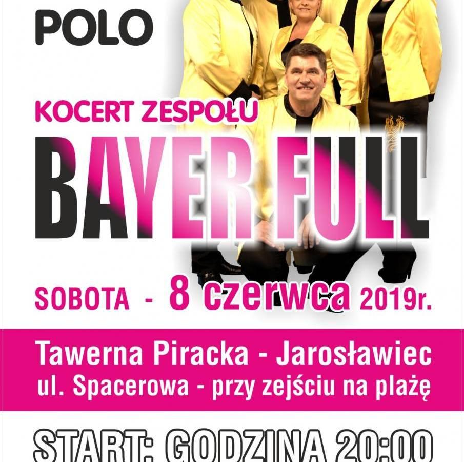 Otwarcie Tawerny Pirackiej w Jarosławcu