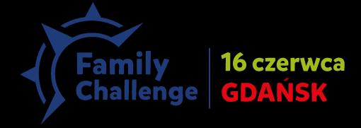 Family Challenge 2019 w Gdańsku