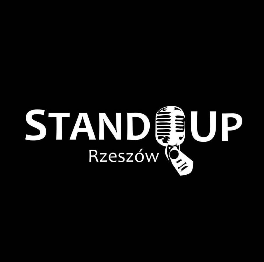 Stand-up Abelarda Gizy w Rzeszowie: Piniata