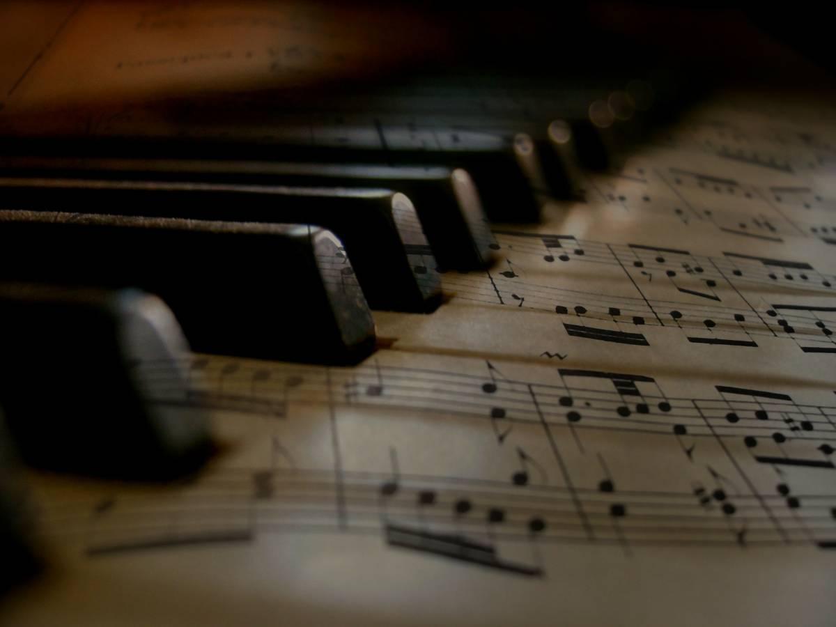 XIX Międzynarodowy Festiwal Muzyka w Katedrze w Kołobrzegu: Koncert  Finałowy