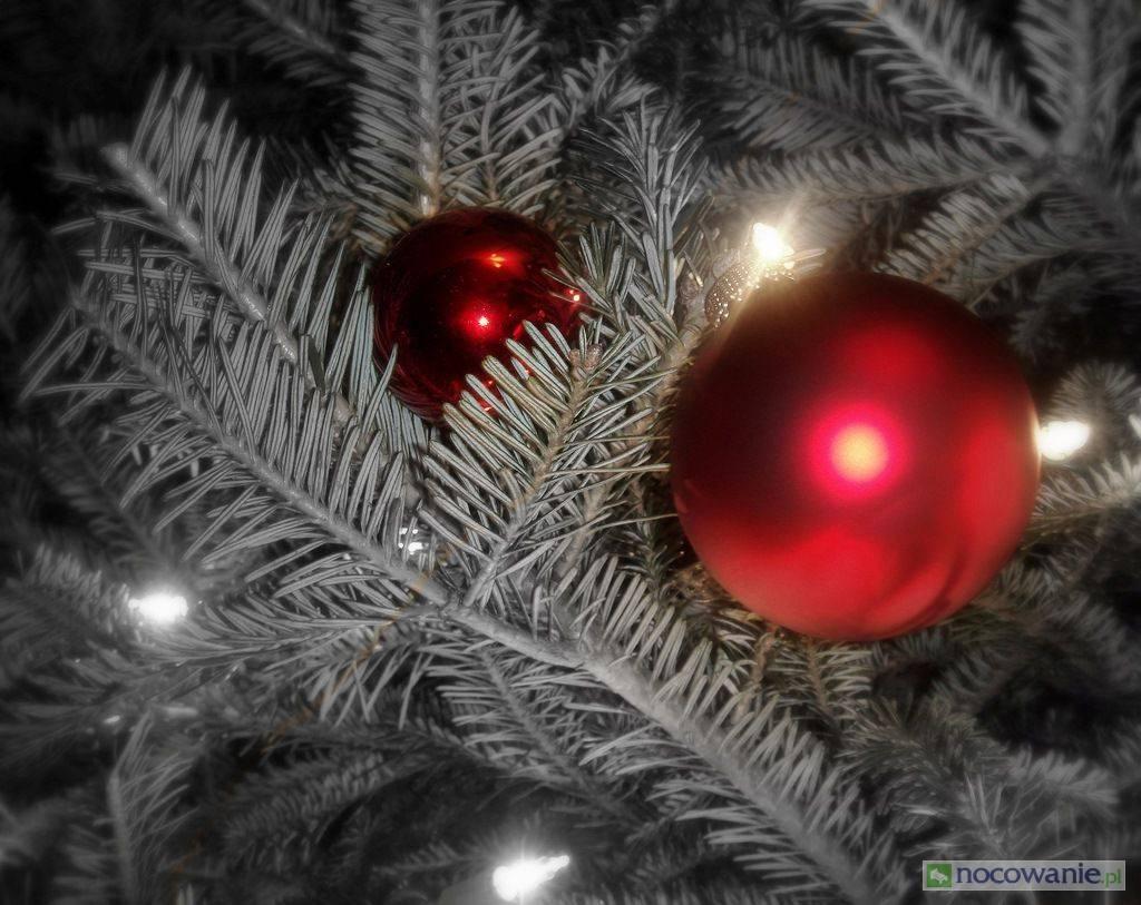 Święta Bożego Narodzenia w Western City, western city karpacz, karpacz atrakcje