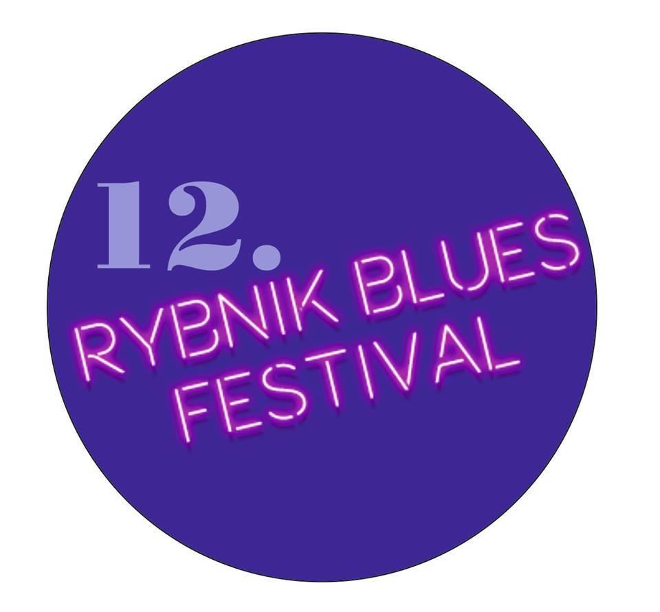 4b074346725f96 12. Rybnik Blues Festival 2016