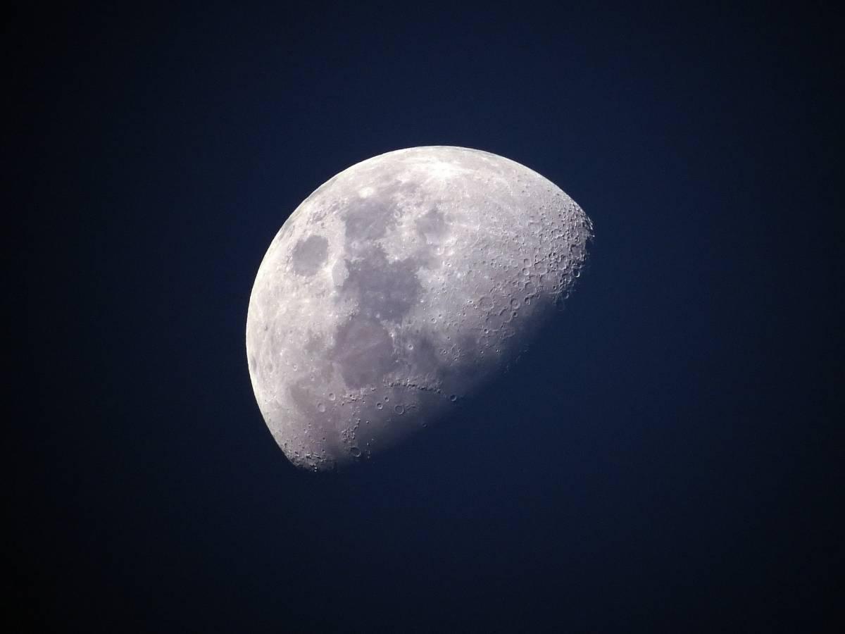 Muzyka Pink Floyd w Blasku Księżyca w Szczecinie