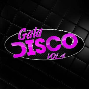 Gala Disco vol. 4 w Lubinie