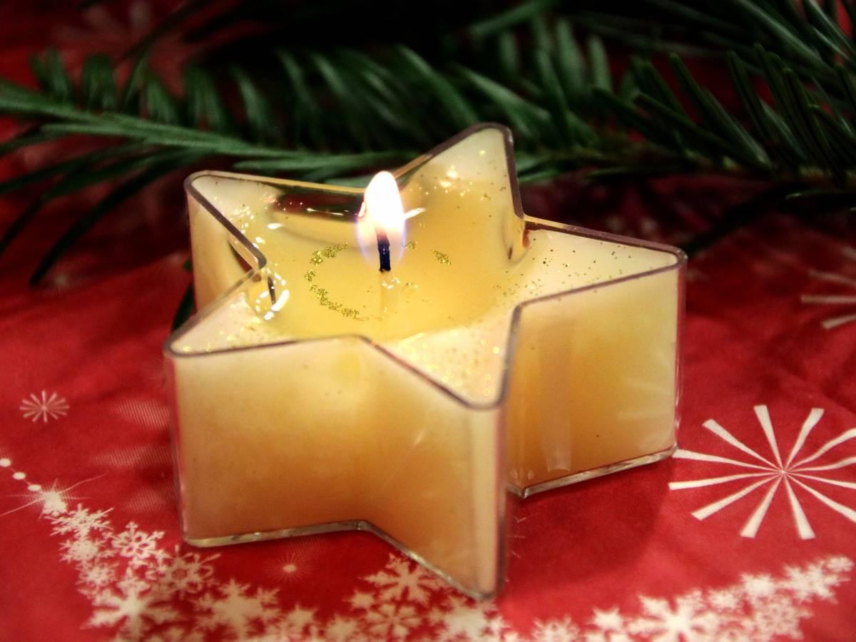 Koncert świąteczny - Gwiazdo świeć, kolędo leć w Płocku - NIE ODBĘDZIE SIĘ