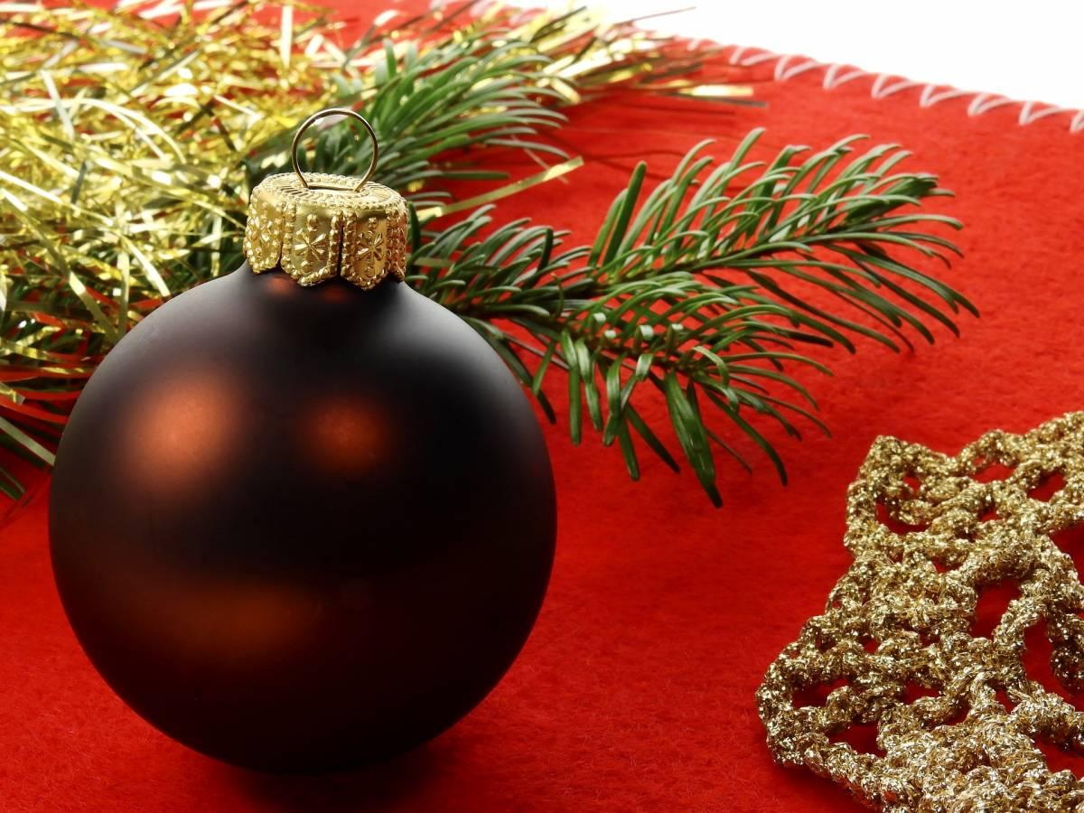 Gwiazdo świeć, kolędo leć - koncert świąteczny w Płocku - NIE ODBĘDZIE SIĘ