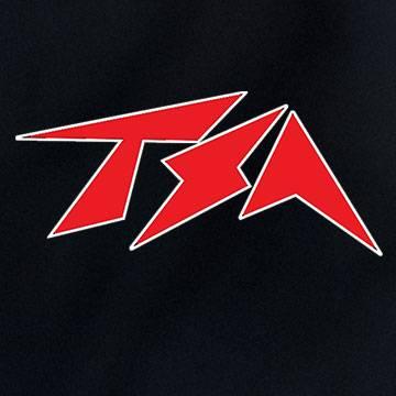 Koncert: TSA i Soultaker w Wadowicach