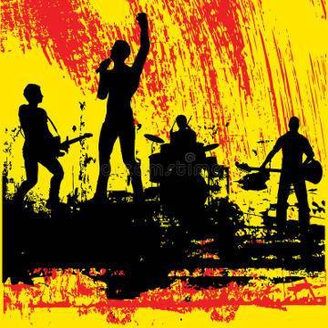 The Best of Grunge: Gitarowe Przeboje Wszech Czasów we Wrocławiu