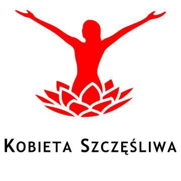 Kobieta Szczęśliwa: Zbigniew Lew-Starowicz w Bielsku-Białej