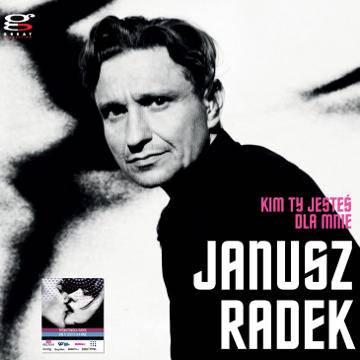 Koncert: Janusz Radek we Wrocławiu