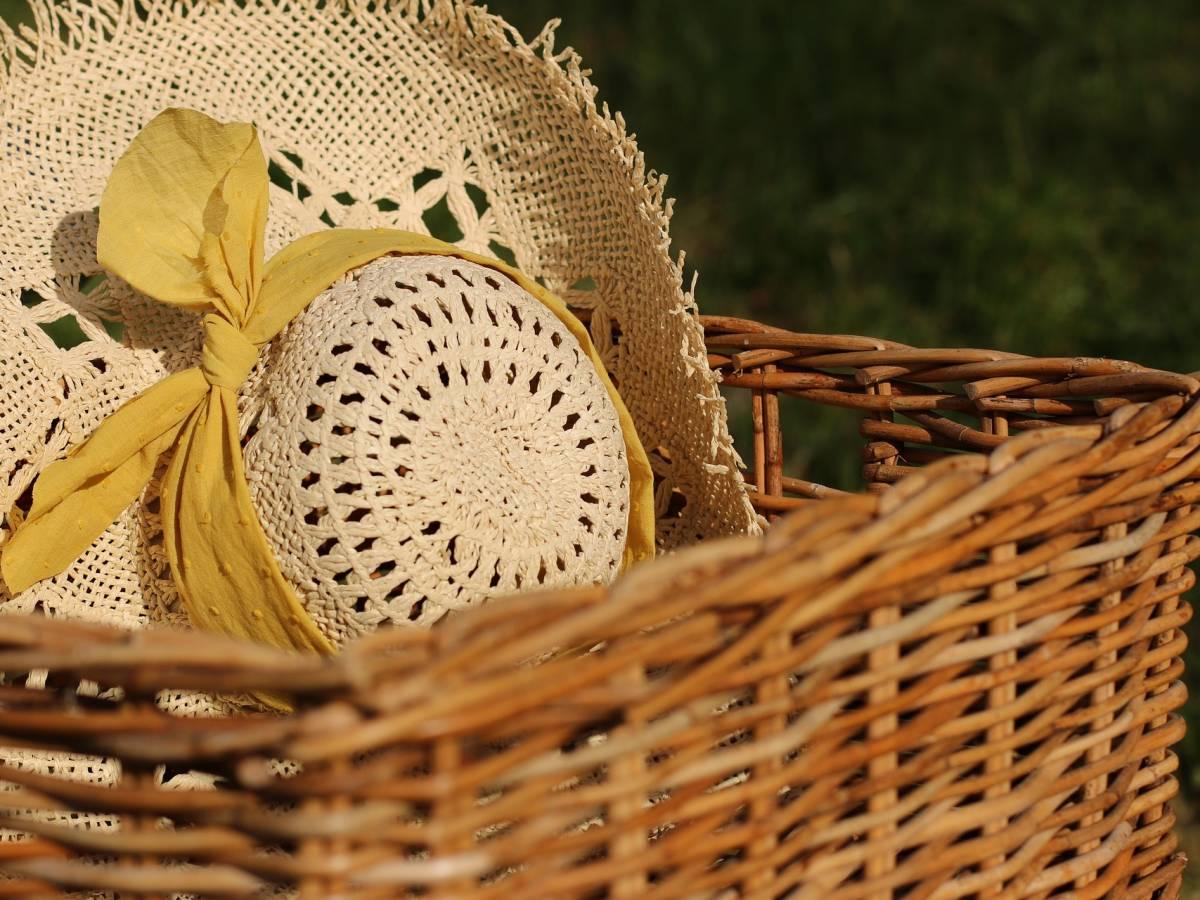 Piknik Rodzinny w Międzyzdrojach
