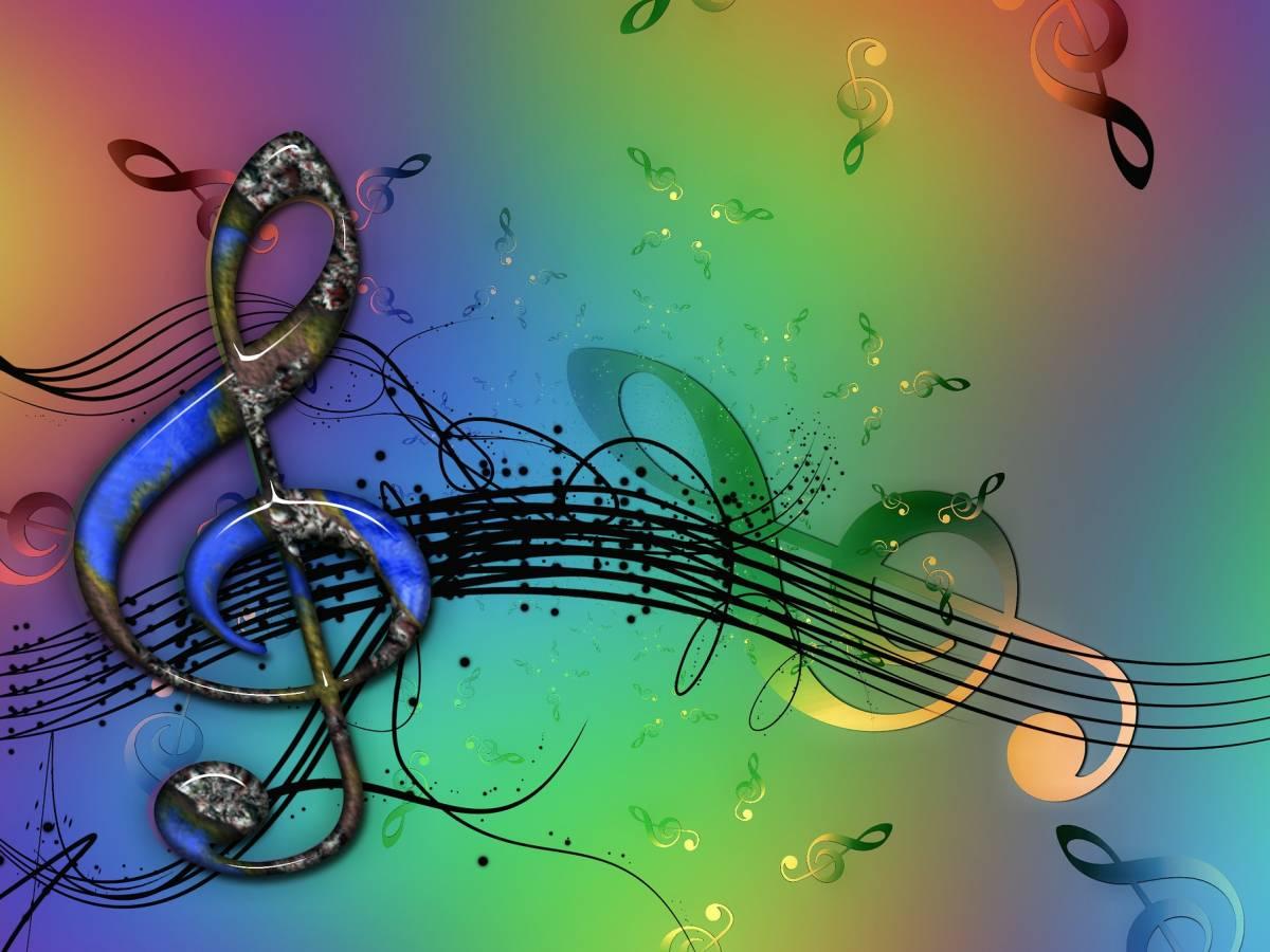 Jeżeli kochać to nie indywidualnie: muzyczna opowieść w Świdniku